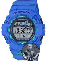 Часы Casio G Shock GBD 800 2ER