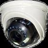 Видеокамера AVG-821HD купольная