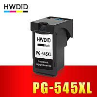 Картридж с чернилами для принтера CANON PG 545 iP2850 MG2450 2455 2550 2950