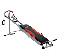 Скамья для жима Total Exerciser TE1