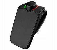 Комплект громкой связи Parrot Neo 2 HD BLACK