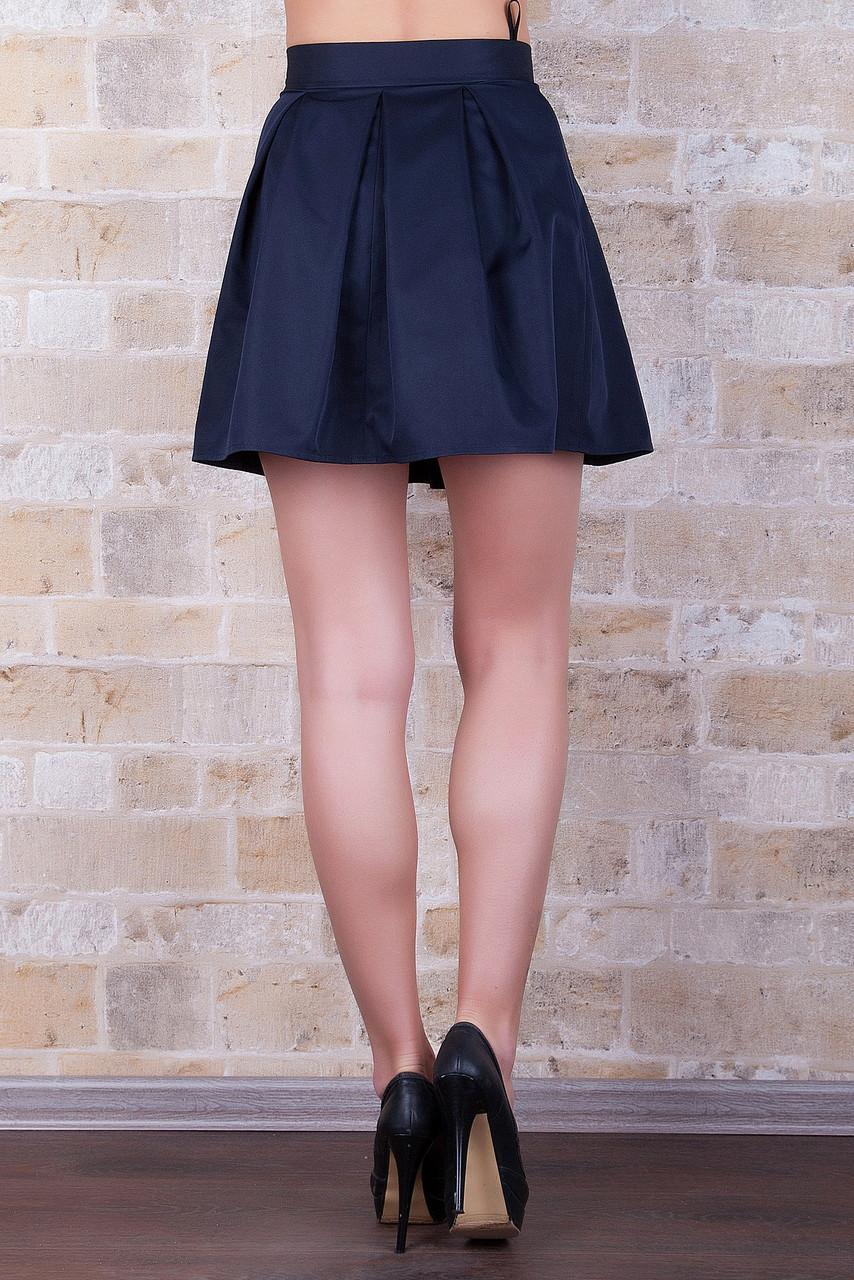Мини юбка купить доставка