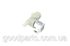 Клапан для подачи воды к посудомоечной машине Whirlpool 481228128462