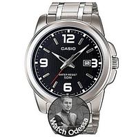 Часы Casio MTP 1314PD 1AVEF