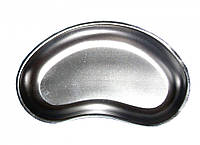 Лоток ниркоподібний SURGIWELOMED. Довжина 20,0  см
