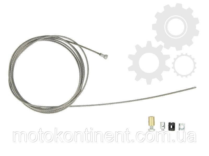 Ремкомплект троса сцепления 4Ride LS-000