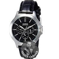 Часы Casio Classik MTP V300L 1AUDF