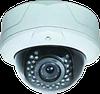 Видеокамера AVG-570HD купольная уличная