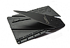 Нож кредитка CARDSHARP 3 TWISTED METAL, фото 3