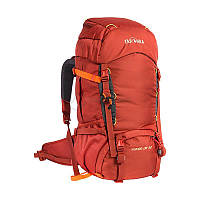 Детский рюкзак Tatonka Yukon Junior 32 Redbrown (TAT 1777.254)