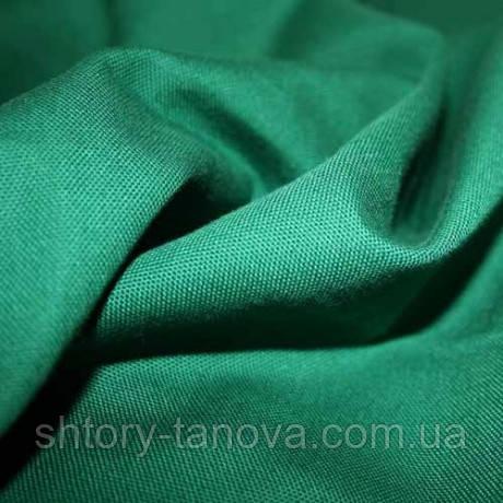 Декор однотон. анна зеленый