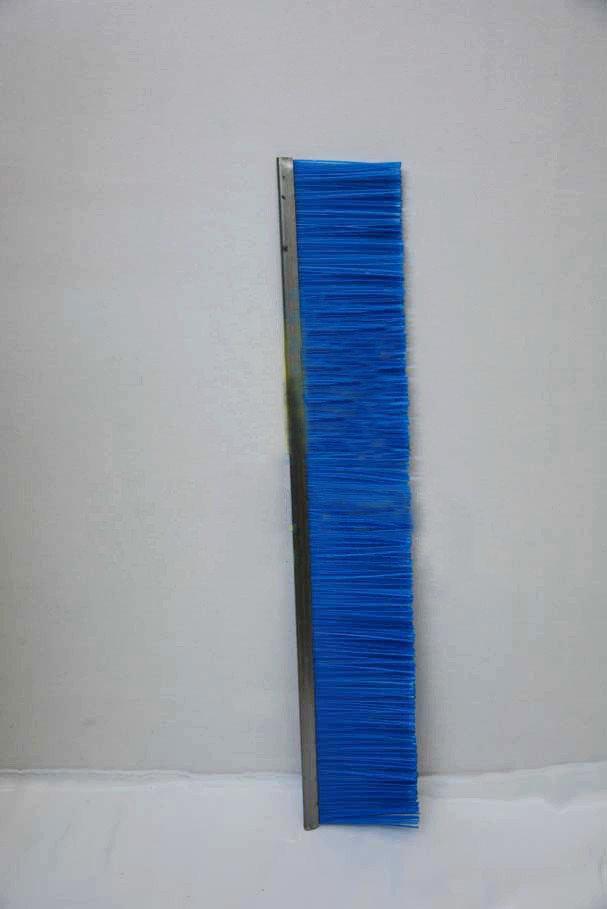 Пластиковая щетка Ender Firca