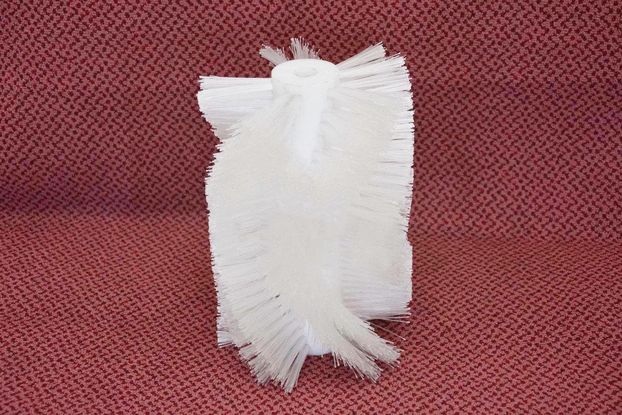 Средняя пластиковая угловая щетка Ender Firca, NİLFİSK