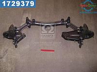 ⭐⭐⭐⭐⭐ Балка (поперечина передней подвески) ВАЗ 2121 (производство  АвтоВАЗ)  21210-290420010