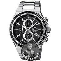 Часы Casio Edifice EF 547D 1A1VEF