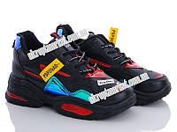 Новый товар - женские кроссовки оптом