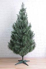 Искусственная елка Smereka2019 Сосна 2 м Распушенная 4-SOSRAS200, КОД: 258054