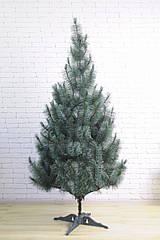 Искусственная елка Smereka2019 Сосна 1,7 м Заснеженная 4-SOSZ170, КОД: 258073