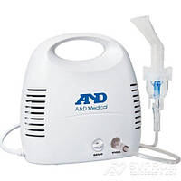 Ингалятор компрессорный A&D Medical CN-231, фото 1