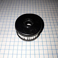 Фильтр вкладыш клапана газа Prins, фото 1