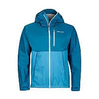 Куртка мужская Marmot Magus Jacket Moroccan Blue/Slate Blue р. L (MRT 40820.3826-L)