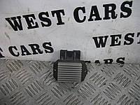 Резистор печки Lexus RX 2003-2008 Б/У