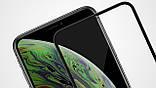 Nillkin Apple IPhone 11 / XR CP+PRO tempered glass Black Защитное Стекло, фото 5