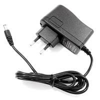 Зарядное устройство для Li-Ion литиевой батареи 12,4 В от сети 220 в с индикатором заряда батареи