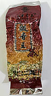 Китайский Зеленый Чай Улун виноградный 100г. (Китай)
