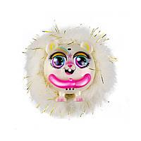 Интерактивная игрушка Tiny Furries S2 – ПУШИСТИК АВРОРА, 83690-2