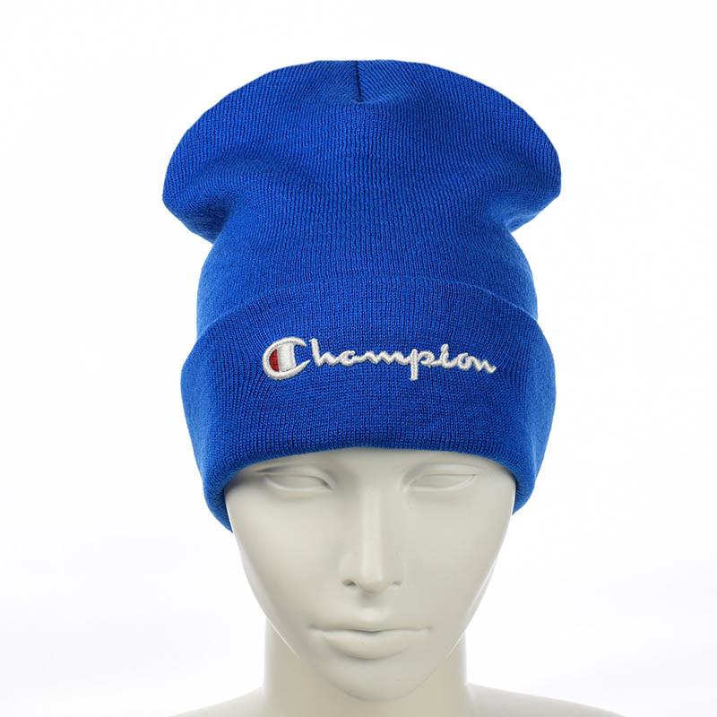 "Молодіжна шапка ""Сһамріоп"""