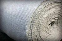 Азботканина | Асботкань | Ткань асбестовая  беспылевая АТ-3
