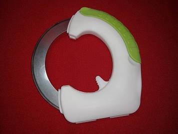 Нож колесо круглый Bolo Circular Knife