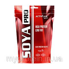 Activlab Протеин соевый Soja Pro (2 kg )