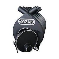 Печь-булерьян KOZAK 02 - 400 м³