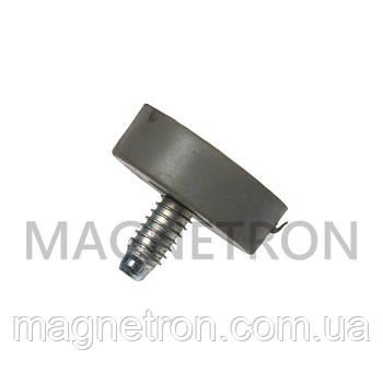 Ножка для стиральных машин Indesit C00264322