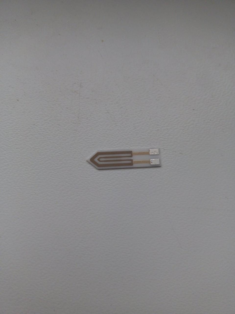 Керамический нагреватель для IQOS 3.0, лезвие для iqos айкос