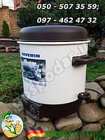 Электрокаструля SEVERIN EA 3652 (1800W) на 29 литров. б/у из Германии