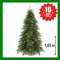 Искусственная ель Triumph Tree Nottingham De Luxe 1.85 м Зеленая