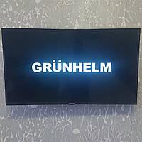 Телевізор GRUNHELM GTV40T2 FULL HD