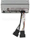 Автомагнитола  SONY DSX-A210UI, фото 5