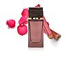 Жіноча парфумована вода. Rituals Rose de Shiraz. 15 мл ( без коробки). Виробництво-Нідерланди, фото 2