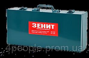 Паяльник для пластиковых труб Зенит ЗПТ-1100, фото 2