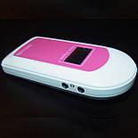 Доплер фетальный Baby Sound B 2МГц, Contec, фото 5