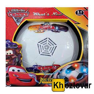 Летающий мяч HoverBall | Cars 3
