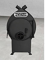 Турбо-булерьян KOZAK тип 03