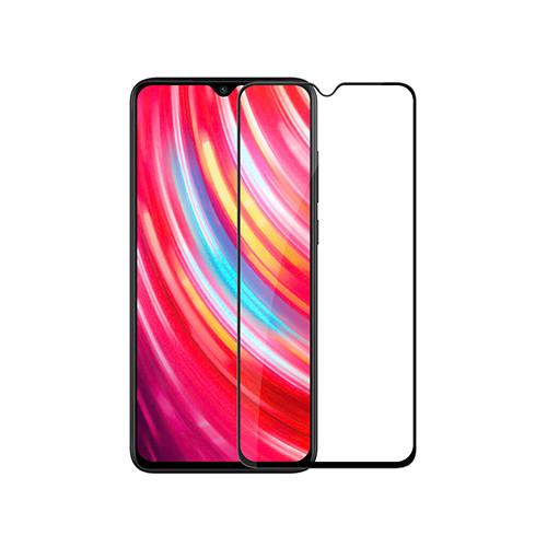 Nillkin Xiaomi Redmi Note 8 Pro CP+PRO tempered glass Black Защитное Стекло