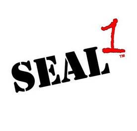 SEAL1