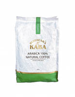 Львовский кофе Арабика 100 % 0,5 кг. Львівська Кава в зернах Арабіка 100 % 0,5 кг.