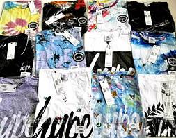 "Мужские футболки ""Hype"" (Англия)"